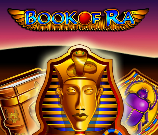 book of ra ohne flash player