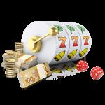 Echt Geld Casinos