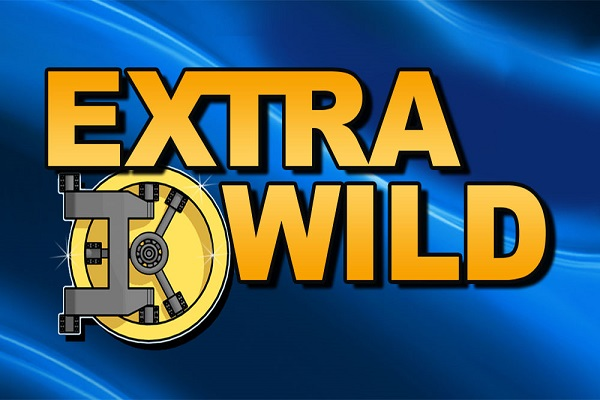 Extra Wild Slot