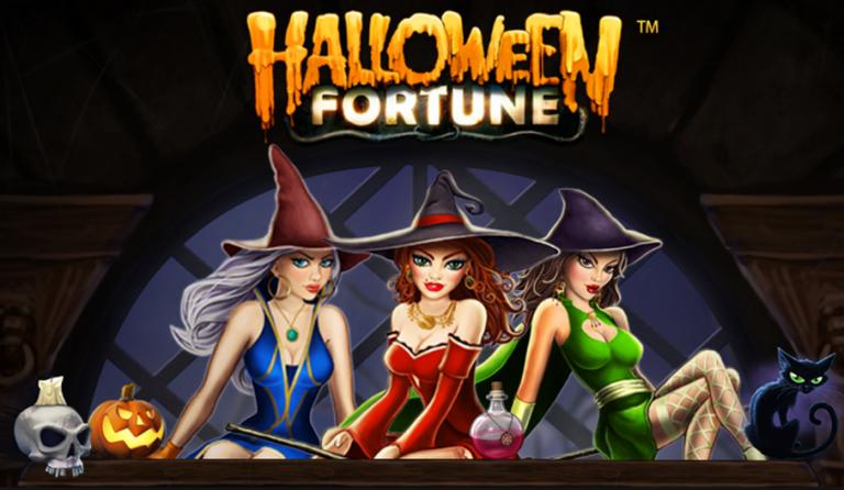 Freie Slots Spiele