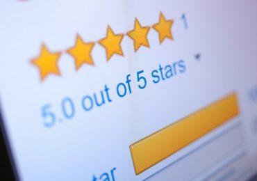 Weshalb Du online Casino Reviews lesen solltest