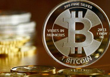 Der Aufstieg des Bitcoins und seine Auswirkungen auf die Online Gaming Industrie