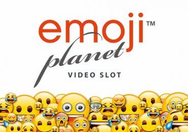 EmojiPlanet slot