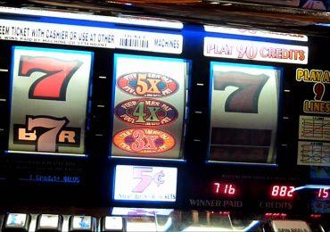 Macht die Anzahl der Gewinnlinien bei einem Slot wirklich einen Unterschied?